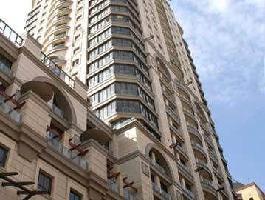 Hotel Michelangelo Towers