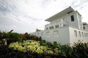 Hotel Princess D'annam Resort & Spa