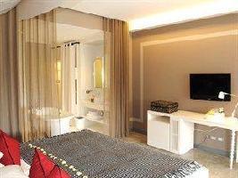 Hotel Sala Lanna