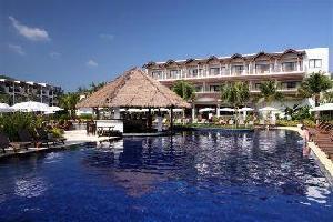 Hotel Kamala Beach Resort A Sunprime