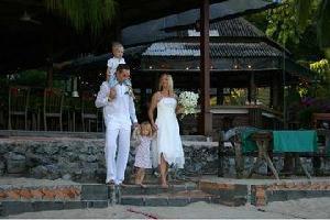 Hotel Sand Sea Resort & Spa