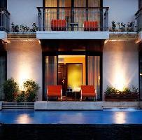 Hotel Baan Laimai Beach Resort