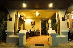 Hotel Seeka Boutique Resort