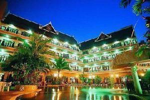 Hotel Tony Resort