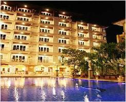 Hotel Rita Resort And Residence