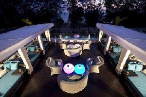 Hotel Maikhao Dream Villa Resort & S