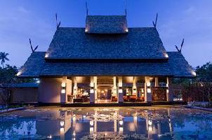 Hotel Anantara Vacation Club Phuket,
