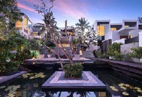 Hotel Aleenta Phuket-phang Nga Resor