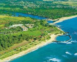 Hotel Hilton Garden Inn Kauai Wailua