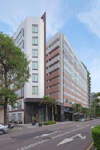 Hotel Smartcue 52