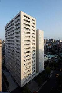 Hotel Gloria Residence