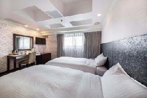 Hotel Ferrary