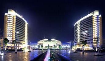 Hotel Best Western Premier Ocean