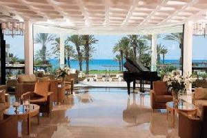 Hotel Constantinou Bros Asimina Suit