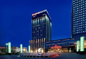 Sheraton Binhu Hotel