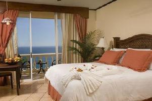 Hotel Parador Resort & Spa