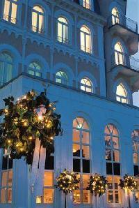 Steigenberger Hotel Bad Hombur