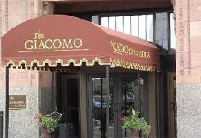 Hotel The Giacomo