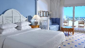 Hotel Sheraton Sharm