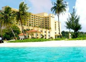 Hotel Holiday Resort & Spa Guam