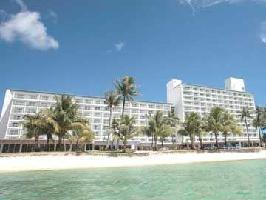 Hotel Fiesta Resort Guam
