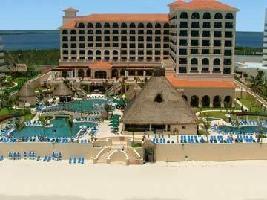 Hotel Gr Solaris