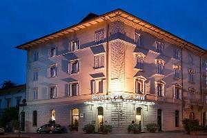 Hotel Bastiani