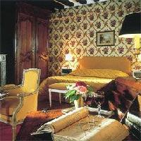 Hotel Domaine De Beauvois
