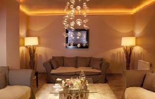 Hotel Best Western Grand Monarque