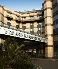 Hotel Grand Harbour