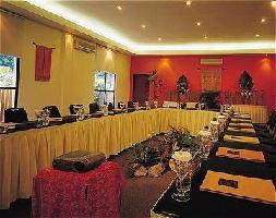 Hotel Angsana Bintan