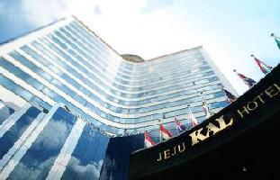 Hotel Kal
