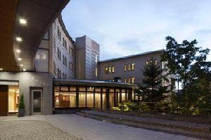 Hotel Hyatt Regency Hakone Resort &