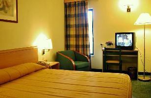 Hotel Comfort Inn Fafe