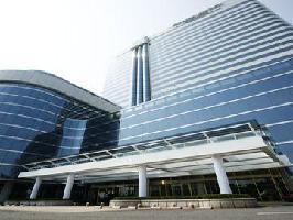 Hotel Haeundae Grand