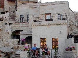 Hotel Aydinli Cave