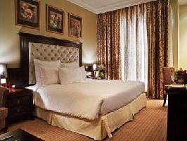 Hotel Mercure Al Khobar
