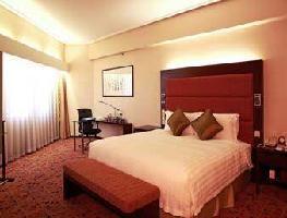 Hotel Grand Continent International