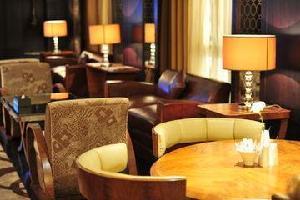 Crowne Plaza Hotel Al Khobar