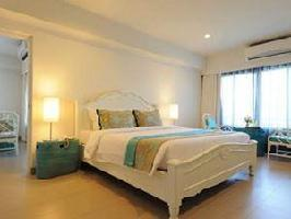 Hotel Cera Resort Cha Am