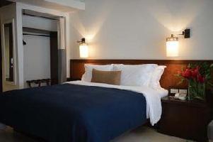 Hotel The Grand Southsea Khaolak Bea