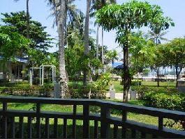 Hotel Andaman Lanta Resort