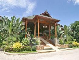 Hotel Banana Fan Sea Resort