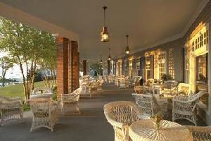 Hotel Chatham Bars Inn