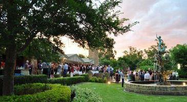 Hotel Mercure Hunter Valley Gardens