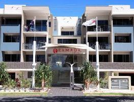 Hotel Ramada Resort Hervey Bay