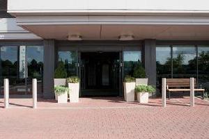 Hotel Holiday Inn Kingston South