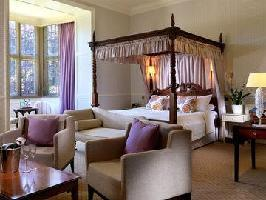 Hotel Macdonald Guisborough Hall