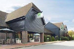 Hotel Holiday Inn Maidstone-sevenoaks
