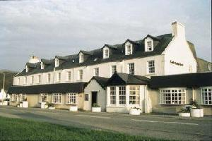 Hotel Kings Arms